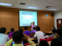 S2- workshop: สร้างสรรค์โครงงานด้วย Embedded Board