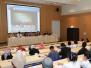 S2-เสวนา: บทเรียนและก้าวต่อไป ของโครงการไอทีเพื่อการศึกษาในโรงเรียนเอกชนสอนศาสนาอิสลาม