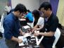 2561.07.12-13 robotics-trainer-camp2018