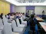 S5-อภิปราย : ความร่วมมือ Chinese Academy of Science