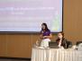 S2-workshop: โครงการอนุรักษ์พันธุกรรมพืชผ่าน Social Network
