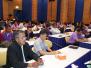 s2-workshop: การอ่านเพื่อความเข้าใจและแบบฝึกหัดอิเล็กทรอนิกส์เพื่อแก้ปัญหาการอ่านออกเสียงและการพูดภาษาไทยไม่ชัด