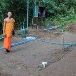 2.โครงงานไอทีสวนผักออนไลน์ (โรงเรียนพุทธโกศัย ต.ในเวียง อ.เมือง จ.แพร่)